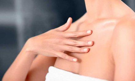 Как ухаживать за грудью во время кормления?