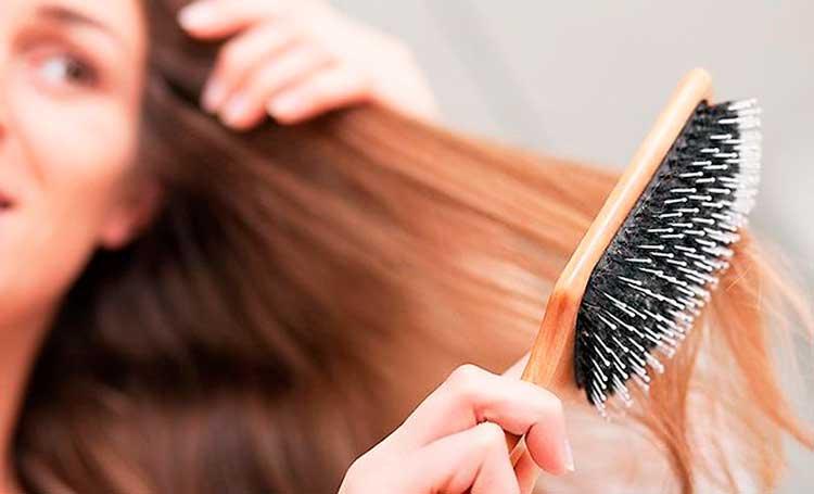 Маска-для-сухих-волос1