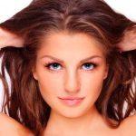 Маски для волос из репейного масла