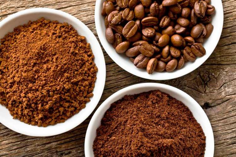 Как-сделать-скраб-из-кофейной-гущи