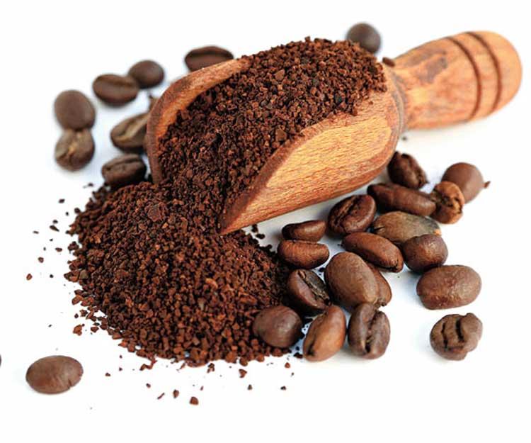 скраб-из-молотого-кофе-для-тела