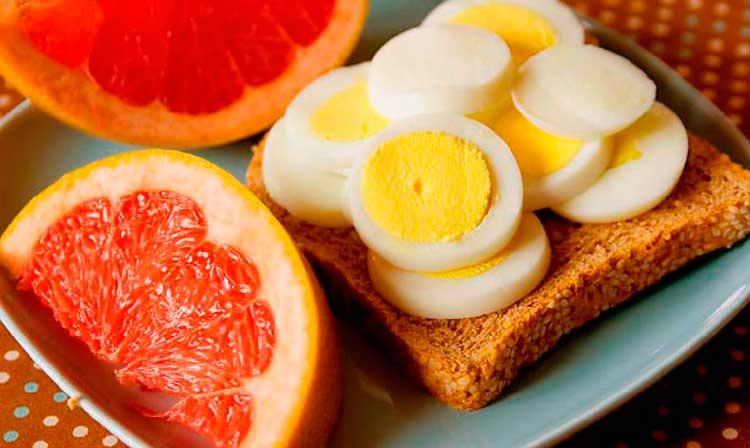 Цитрусовая-диета-для-похудения1