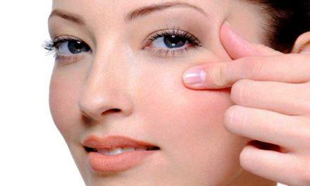 Лифтинг – маски для лица и кожи вокруг глаз