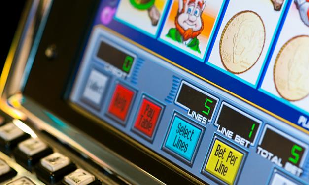 Вулкан на деньги – лучшие игры с платными ставками