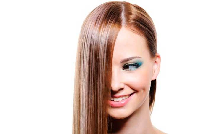 Маска-для-сухих-волос3