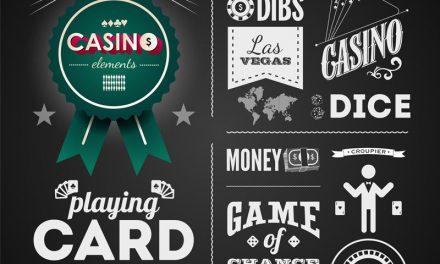 Как попасть в казино Вулкан: несколько способов и преимущества зарегистрированных пользователей